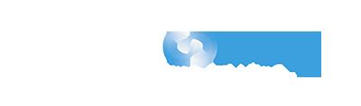 Logo Mara Tomasetig Costellatrice familiare