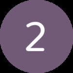 bottone2