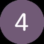 bottone4