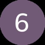 bottone6