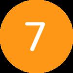bottone7