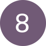 bottone8